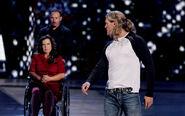 SmackDown 8-8-08 001