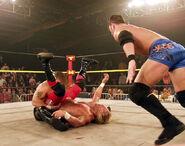 TNA 11-13-02 2