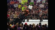 Triple H's Best WrestleMania Matches.00009
