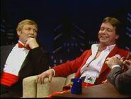 Tuesday Night Titans (January 4, 1985) 13