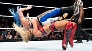 WWE Mae Young Classic 2018 - Episode 7 25