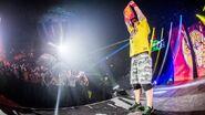 WWE World Tour 2014 - London.15