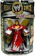 WWE Wrestling Classic Superstars 5 Paul Orndorff