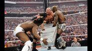 WrestleMania 26.23