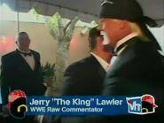 Wrestlemania (Hogan Knows Best).00010