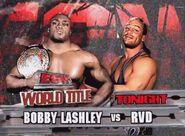 1-2-07 ECW 4