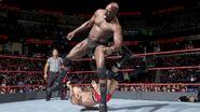1-8-18 Raw 29