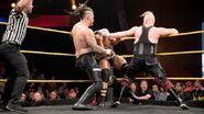 10-12-16 NXT 2