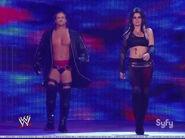 10-13-09 ECW 2