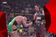 11.11.08 ECW.00020