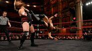 12-26-18 NXT UK 2 4