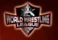 250px-World Wrestling League Logo.png