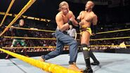 4-12-11 NXT 15