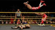5-15-19 NXT 18