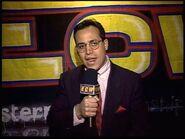 5-2-95 ECW Hardcore TV 2