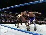 6.4.05 WWE Velocity.00011