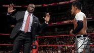 7-24-17 Raw 25