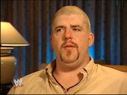 American Dream The Dusty Rhodes Story 15