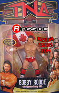 Bobby Roode Toy 1