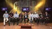 CMLL Informa (May 27, 2015) 18