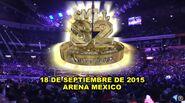 CMLL Informa (September 2, 2015) 32