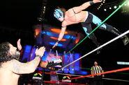 CMLL Super Viernes (May 25, 2018) 23