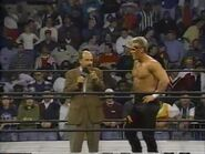 December 18, 1995 Monday Nitro.00015