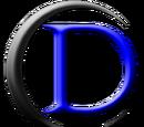 DREAMWAVE Season Premiere 2014