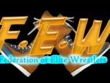 Federation of Elite Wrestlers