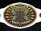 ICW Women's Championship