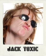Jack Toxic