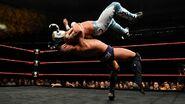 January 23, 2020 NXT UK 11