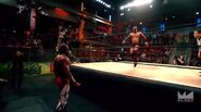 July 15, 2015 Lucha Underground.00009