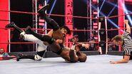 June 1, 2020 Monday Night RAW results.24