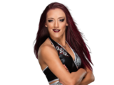 Kay Lee Ray