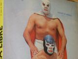 Lucha Libre 88