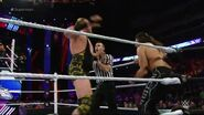 March 19, 2015 Superstars results.00003
