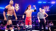 NXT 1-9-13 1