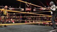 NXT 10-10-18 2