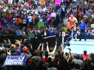 November 12, 2005 WWE Velocity results.00015