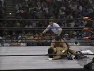 November 13, 1995 Monday Nitro.00011