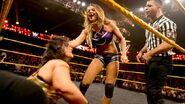November 18, 2015 NXT.9