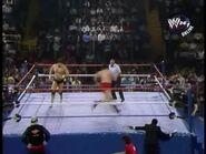 November 23, 1986 Wrestling Challenge.00017
