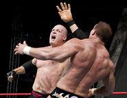 October 17, 2005 Raw.21