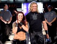 Raw-23-May-2005-1