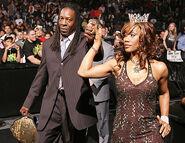 Raw 16-10-2006 10