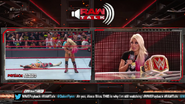 Raw Talk (Payback 2017) 6