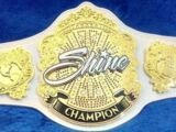 SHINE Championship