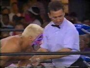 September 4, 1995 Monday Nitro.00002