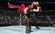 SmackDown 9-26-08 003